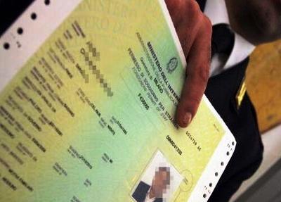 Ternieprovincia.com - Immigrazione: è in vigore il nuovo \